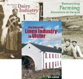 Rural Life in Ulster Bundle