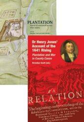 Plantation Aspects and Dr Henry Jones Bundle